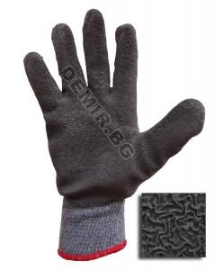 Защитни ръкавици, латекс