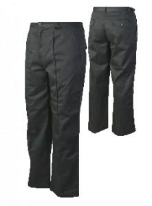 Панталон за охранители