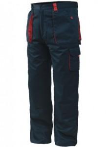 Дълъг работен панталон DMZ