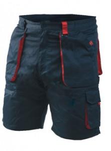 Къс панталон DMZ