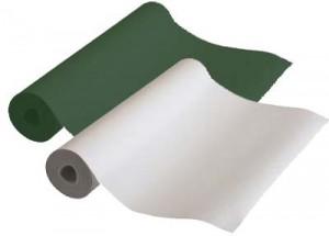 ПВЦ PVC материал за защитни облекла