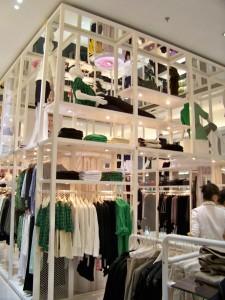 Наличности на работно облекло и лични предпазни средства