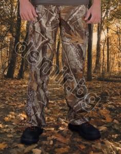 Маскировъчен панталон