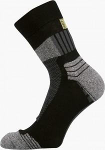 Чорапи термо Panda Safety