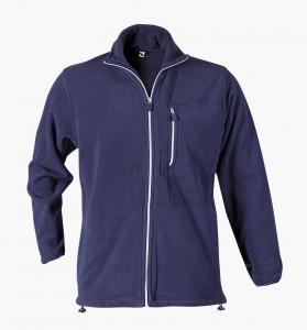 Блуза (яке) от полар