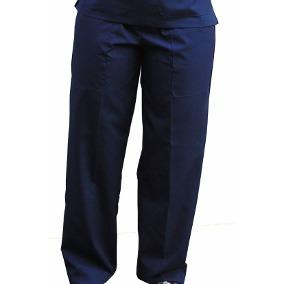 Работен панталон с ластик