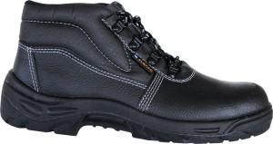 Работни обувки 01 / S1