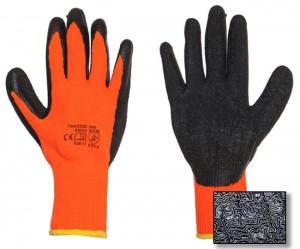 Ръкавици зимни работни