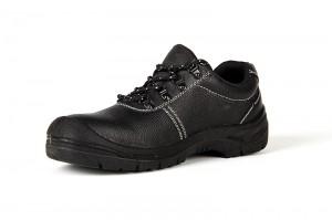 Работни обувки половинки S3