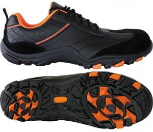 Работни обувки S1P